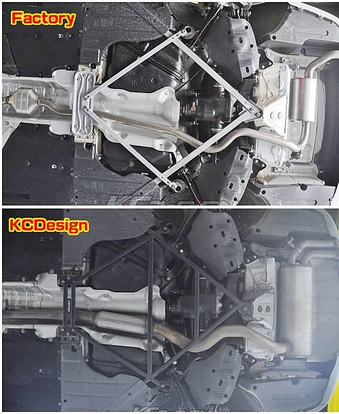 BMW F34 3GT.F31 3Touring 原廠和改裝比較圖.jpg