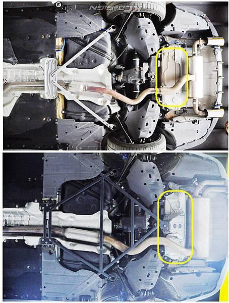 BMW F36 420GC 安裝 KCDesign 前下二點拉桿、後下二點拉桿_029.jpg
