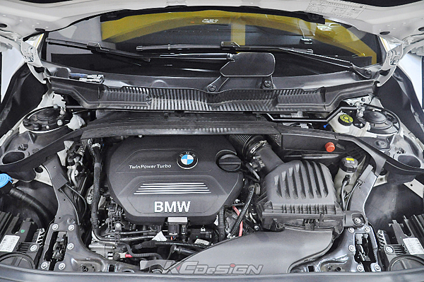 BMW F45 2AT 安裝 KCDesign 引擎室拉桿_004.png