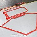 BMW F45 2AT 升級 KCDesign 全車底盤結構桿(紅色特式版)_001.jpg