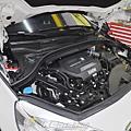 BMW F45 2AT 升級 KCDesign 全車底盤結構桿(紅色特式版)_012.jpg