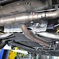 M-Benz CLA250 升級 KCDesign 全車底盤結構桿(4件式)_007.jpg