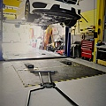 M-Benz CLA250 升級 KCDesign 全車底盤結構桿(4件式)_003-1.jpg