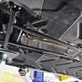 M-Benz CLA250 升級 KCDesign 全車底盤結構桿(4件式)_005.jpg