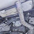BMW F20 M135i 升級 KCDesign 全車底盤結構桿(五件式)_018.jpg