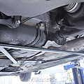 BMW F20 M135i 升級 KCDesign 全車底盤結構桿(五件式)_020.jpg