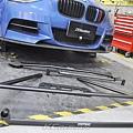 BMW F20 M135i 升級 KCDesign 全車底盤結構桿(五件式)_006.jpg