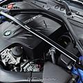 BMW F20 M135i 升級 KCDesign 全車底盤結構桿(五件式)_011.jpg