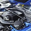 BMW F20 M135i 升級 KCDesign 全車底盤結構桿(五件式)_009.jpg