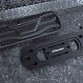 BMW F20 M135i 升級 KCDesign 全車底盤結構桿(五件式)_013.jpg