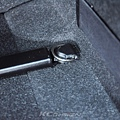 BMW F20 M135i 升級 KCDesign 後上拉桿_004.jpg