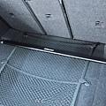 BMW F20 M135i 升級 KCDesign 後上拉桿_006.jpg