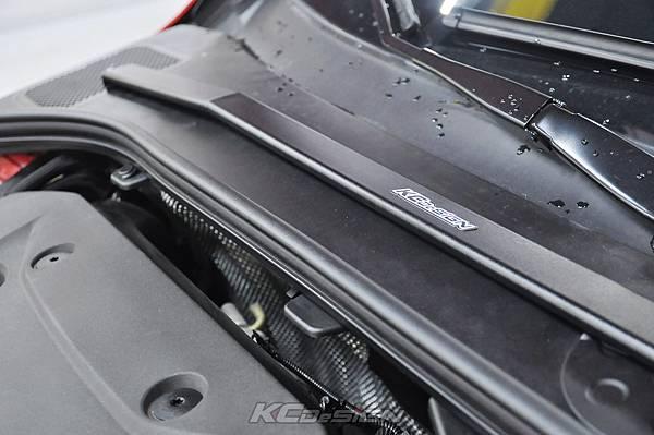 Volvo V60 D4 安裝 KCDesign 全車結構桿(五件)、後防傾、渦輪管_032.jpg