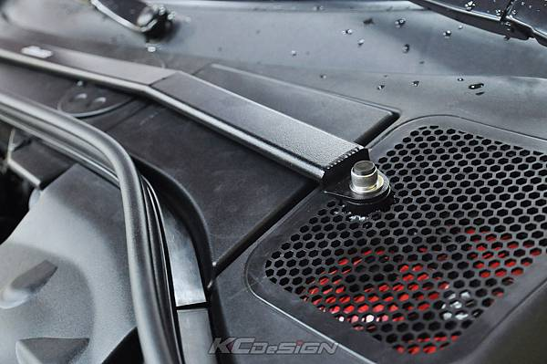 Volvo V60 D4 安裝 KCDesign 全車結構桿(五件)、後防傾、渦輪管_033.jpg