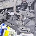 BMW F30 320i 升級 KCDesign 全車底盤結構桿(4件式)_008.jpg
