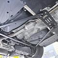BMW F30 320i 升級 KCDesign 全車底盤結構桿(4件式)_003.jpg