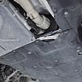 BMW F30 320i 升級 KCDesign 全車底盤結構桿(4件式)_002.jpg