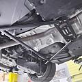 BMW F20 118i 升級 KCDesign 底盤4件式拉桿_015.jpg