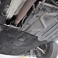BMW F20 118i 升級 KCDesign 底盤4件式拉桿_014.jpg