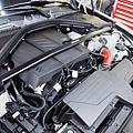 BMW F20 118i 升級 KCDesign 底盤4件式拉桿_010.jpg