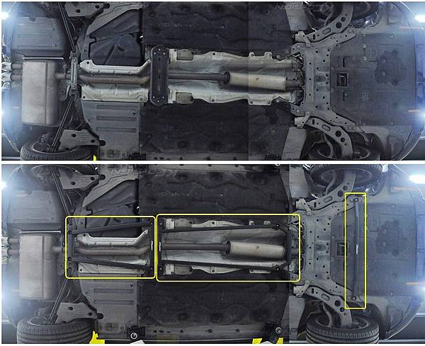Mini F56 Cooper S 安裝 KCDesign 底盤三件式結構桿_038.jpg