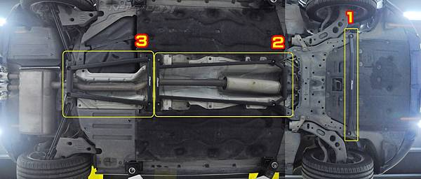 Mini F56 Cooper S 安裝 KCDesign 底盤三件式結構桿_035-1.jpg