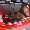BMW F20 118i 安裝 KCDesign 後上拉桿_003.jpg