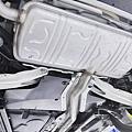 M-Benz CLA250 16Y 安裝 KCDesign 全車底盤結構桿(5件式)_021.jpg