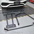 M-Benz CLA250 16Y 安裝 KCDesign 全車底盤結構桿(5件式)_002.jpg