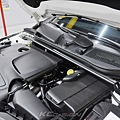 M-Benz CLA250 16Y 安裝 KCDesign 全車底盤結構桿(5件式)_003.jpg