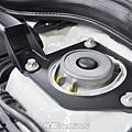 M-Benz CLA250 16Y 安裝 KCDesign 全車底盤結構桿(5件式)_006.jpg