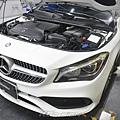 M-Benz CLA250 16Y 安裝 KCDesign 全車底盤結構桿(5件式)_009.jpg