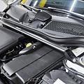 M-Benz CLA250 16Y 安裝 KCDesign 全車底盤結構桿(5件式)_007.jpg