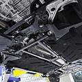 M-Benz CLA250 16Y 安裝 KCDesign 全車底盤結構桿(5件式)_010.jpg