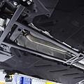 M-Benz CLA250 16Y 安裝 KCDesign 全車底盤結構桿(5件式)_013.jpg
