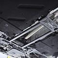 M-Benz CLA250 16Y 安裝 KCDesign 全車底盤結構桿(5件式)_016.jpg