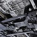 M-Benz CLA250 16Y 安裝 KCDesign 全車底盤結構桿(5件式)_012.jpg