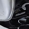 M-Benz CLA250 16Y 安裝 KCDesign 全車底盤結構桿(5件式)_020.jpg