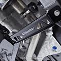 M-Benz CLA250 16Y 安裝 KCDesign 全車底盤結構桿(5件式)_018.jpg