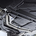 M-Benz CLA250 16Y 安裝 KCDesign 全車底盤結構桿(5件式)_017.jpg