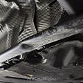 M-Benz CLA250 安裝 KCDesign 前下二點、前下北點式結構桿(撞壞更換)_007.jpg