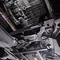 M-Benz CLA250 安裝 KCDesign 前下二點、前下北點式結構桿(撞壞更換)_015.jpg