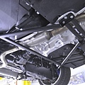 BMW F22 220i 16Y 升級 KCDesign 底盤北件式拉桿_010.jpg