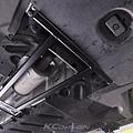 M-Benz CLA200 安裝 KCDesign 前後4點式結構桿(需修改下護板)_007.jpg