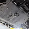 M-Benz CLA200 安裝 KCDesign 前後4點式結構桿(需修改下護板)_009.jpg