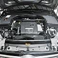 M-Benz GLC250 升級 KCDesign 全車三件式結構桿_007.jpg