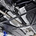 M-Benz GLC250 升級 KCDesign 全車三件式結構桿_016.jpg