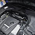 M-Benz GLC250 升級 KCDesign 全車三件式結構桿_010.jpg