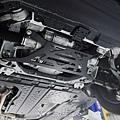 M-Benz GLC250 升級 KCDesign 全車三件式結構桿_011.jpg