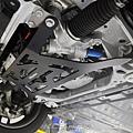 M-Benz GLC250 升級 KCDesign 全車三件式結構桿_015.jpg